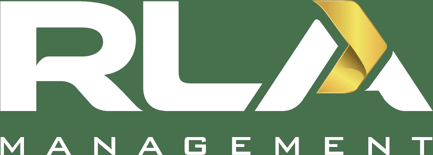 Sports Management & Marketing in New York